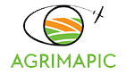 Agrimapic-New.png