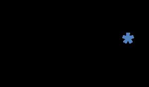 Seedstar-logo.png