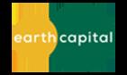 earth-capital.png