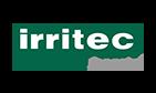 irritec-new.png