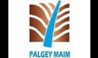 palgey-new-1.png