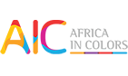 EA_Scroll-bar-logos_141x84 v1