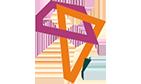 EA_Scroll-bar-logos_141x84.1 v1