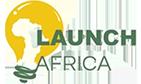 EA_Scroll-bar-logos_141x84_launch-africa v1